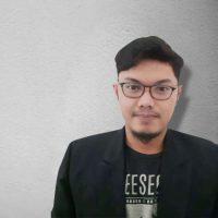 Muh._Taufiq_S.Hum.